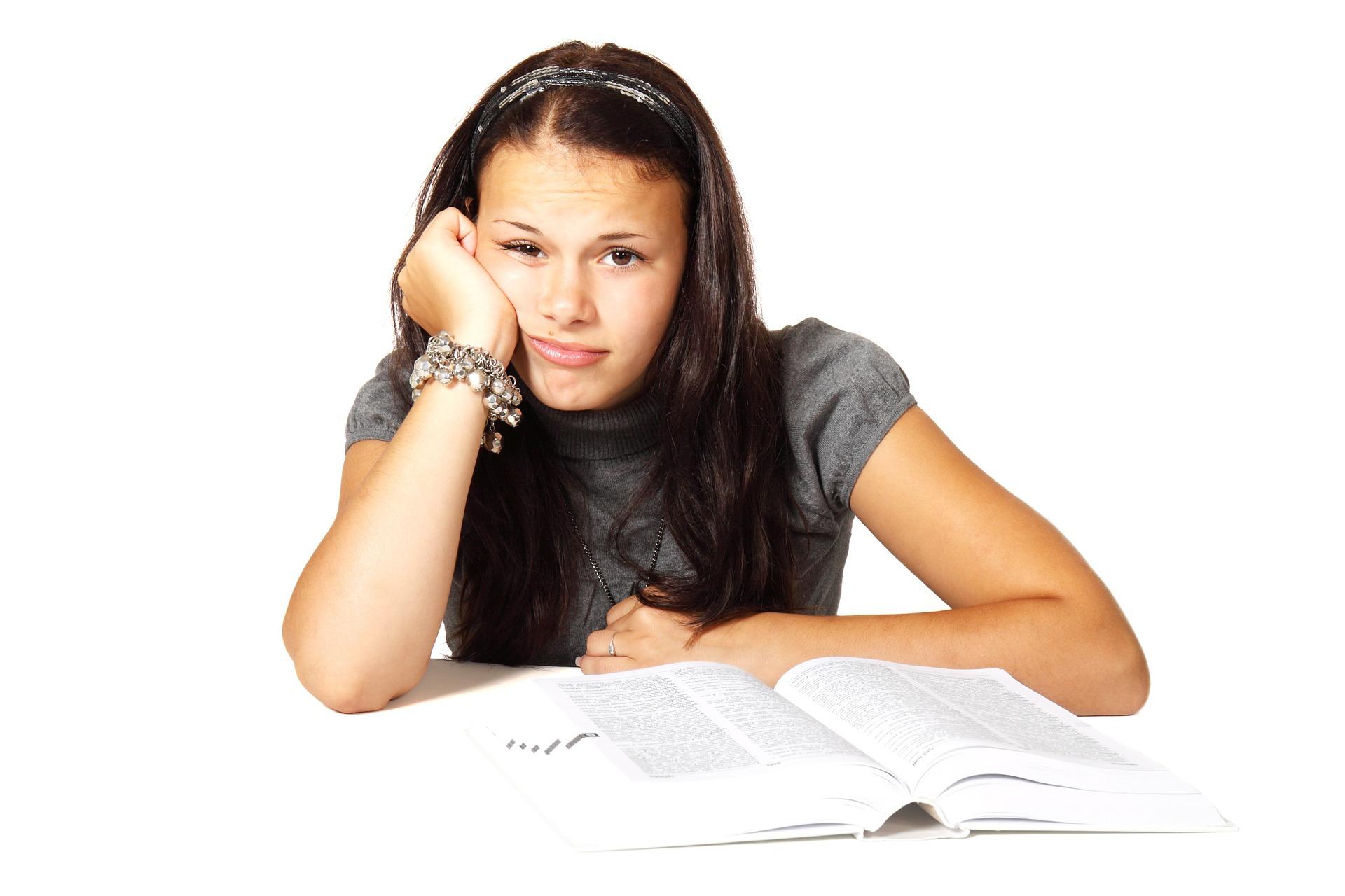 Definizioni e modelli DSA: Il disturbo specifico della lettura (Dislessia Evolutiva)